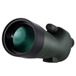 BNISE Spotting Scope for Bird Watching