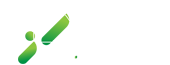 scopehut logo