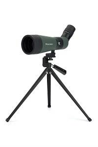 Celestron 52322 Landscout 12-36x60 Spotting Scope