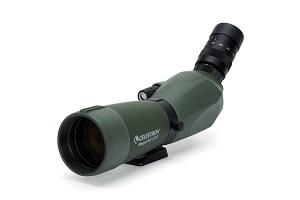 Celestron Regal M2 65ED Spotting Scope – Fully Multi-Coated Optics
